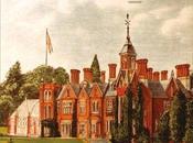Castello Rackrent Maria Edgeworth