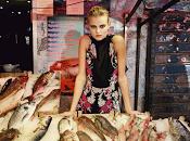 Milano Moda Donna: Motivi Smart Couture 2018