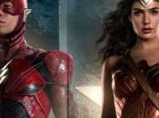 Wonder Woman apparirà Flash versione malvagia?