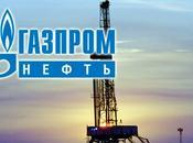 compagnie russe Gazprom Novatek negoziano Marocco