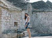 IDEE vacanze: Alberobello, meta scelta tutti!