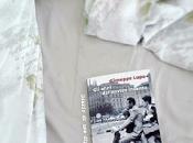 Recensione: anni nostro incanto, Giuseppe Lupo