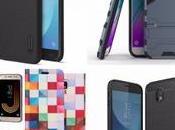 Migliori Cover Samsung Galaxy 2017