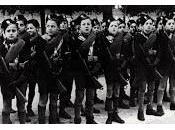 Fascismo Antifascismo, facce della stessa medaglia