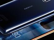 Nokia ecco variante RAM, prezzo data uscita Italia