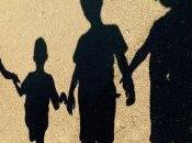 tragedia silenziosa colpendo bambini oggi