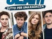 Slam Tutto ragazza Andrea Molaioli