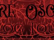 CUORE OSCURO BLOG TOUR Senti parla! Opinioni anteprima