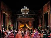 Traviata Francisco Amala, pazza Italia, amala.
