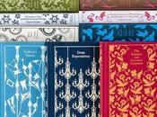 libri migliori sempre secondo fortunata collana Penguin Classics.