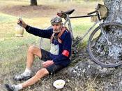 sfida Eroica bici vintage