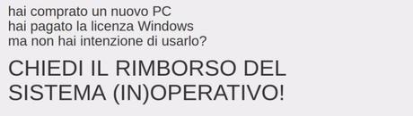 Sistema (IN)Operativo