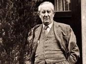 Tolkien l'Italia: Gubbio all'Università Bari Foggia, Castelfidardo Firenze
