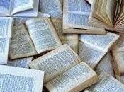 Novità librarie ottobre: alcune uscite tenere d'occhio