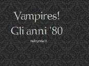 Vampires! anni