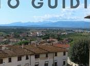 Itinerari d'arte Toscana: villa medicea Cerreto Guidi