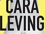 """Anteprima """"Mirror Mirror"""" Cara Delevigne. Arriva Italia romanzo d'esordio della influencer amata mondo!"""