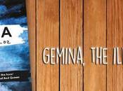 """Recensione anteprima """"Gemina Illuminae Files_02"""" Amie Kaufman Kristoff"""