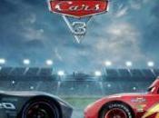 Cars Brian Fee: recensione