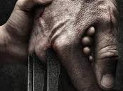 """Logan Wolverine"" James Mangold"