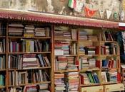 caraincertezza:#libreriaallaperto #palermo #sicilia #sicily...