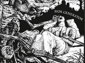 Saint Vitus Italia Generator