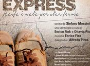 Occident Express: anteprima nazionale