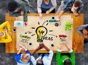 Design Thinking Innovazione Aziendale