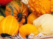 spesa ottobre: ecco cosa comprare