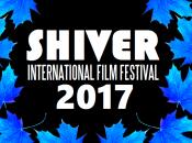 """""""Coltrane"""" finalista allo Shiver International Ontario"""