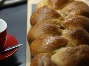 Ricetta Brioche integrale fatto casa marmellata albicocche