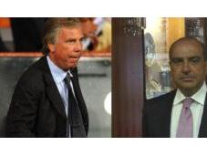 Cessione Genoa, torna parlare Gallazzi