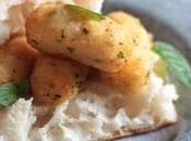 crocchè siciliane patate
