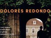 Anteprima: Tutto questo darò Dolores Redondo