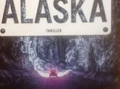 Alaska, Brenda Novak @GiuntiEditore