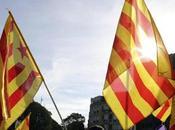 Madrid sfida Barcellona facendola tornare indietro cent'anni)