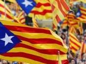 Perché Referendum sull'indipendenza della Catalogna sconfitta tutti