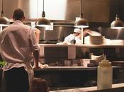 L'importanza Food Service