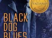 Nuova uscita: ottobre Black Blues Rhys Ford