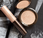 Shimmering Skin Perfector Becca