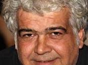 scrittore siriano Khaled Khalifa Messina, Catania Padova