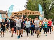 Wanderlust Milano: triathlon della mindfulness