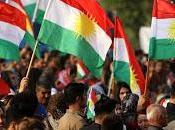 decisione Curdi deve essere rispettata
