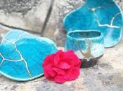 Certi azzurri incantano
