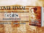 Cover reveal: Scars Frammenti