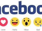Tipi Facebook