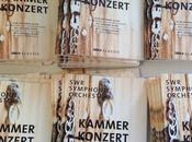 Symphonieorchester Kammerkonzert