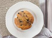 Muffin farina farro mirtilli Spelt flour blueberry muffin recipe