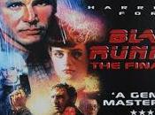 Blade Runner Final