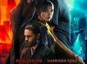 "Cinema, novità: ""Blade Runner 2049"" ""Ammore Malavita"""